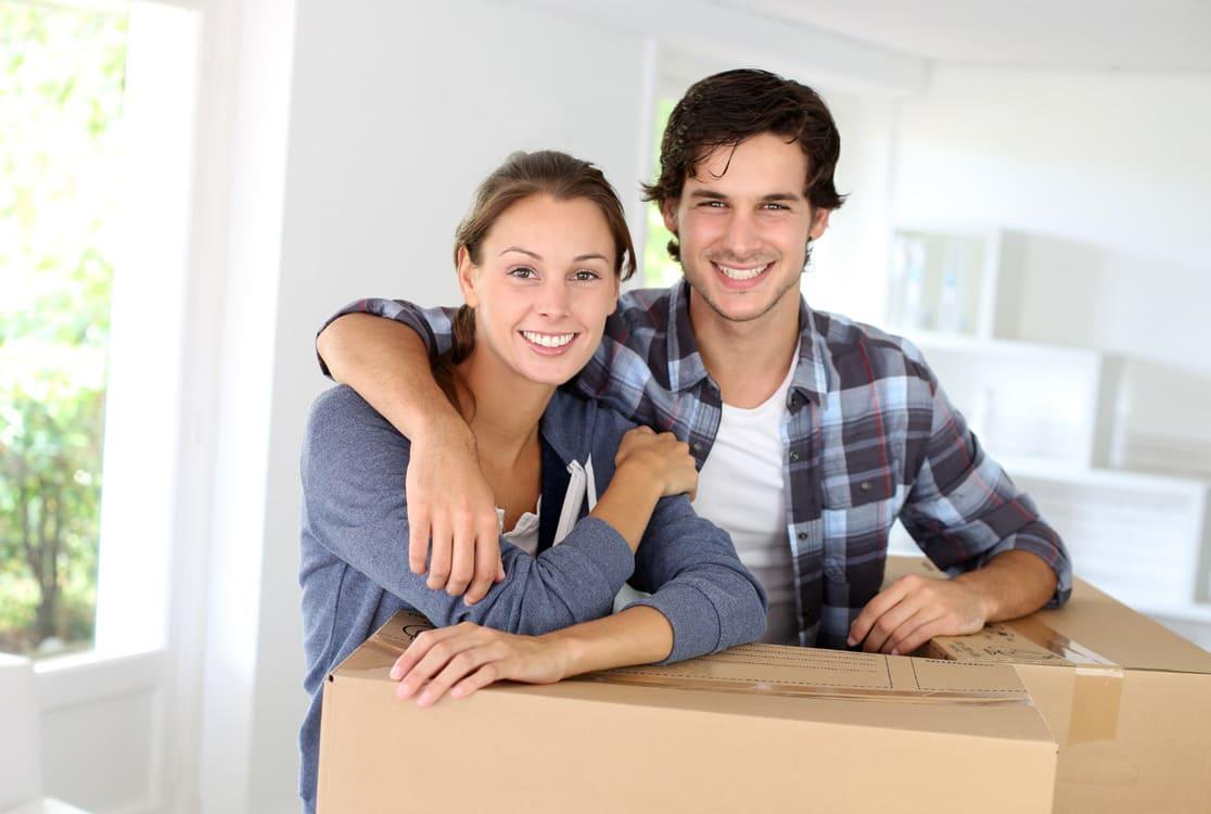 hauskauf bremen free finanzierungen in bremen free. Black Bedroom Furniture Sets. Home Design Ideas